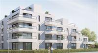 Foto 1 : Appartement te 8660 DE PANNE (België) - Prijs € 305.000