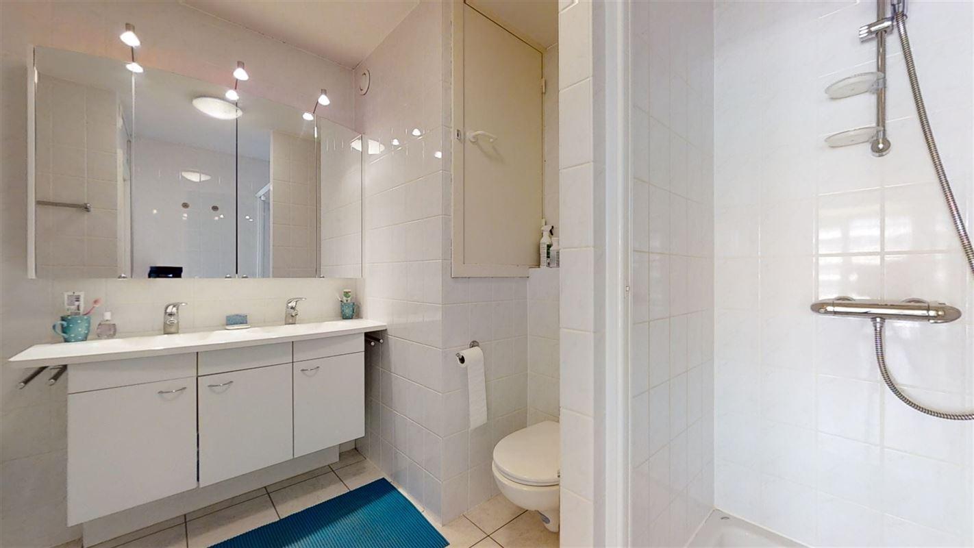 Foto 16 : Appartement te 8620 NIEUWPOORT (België) - Prijs € 515.000