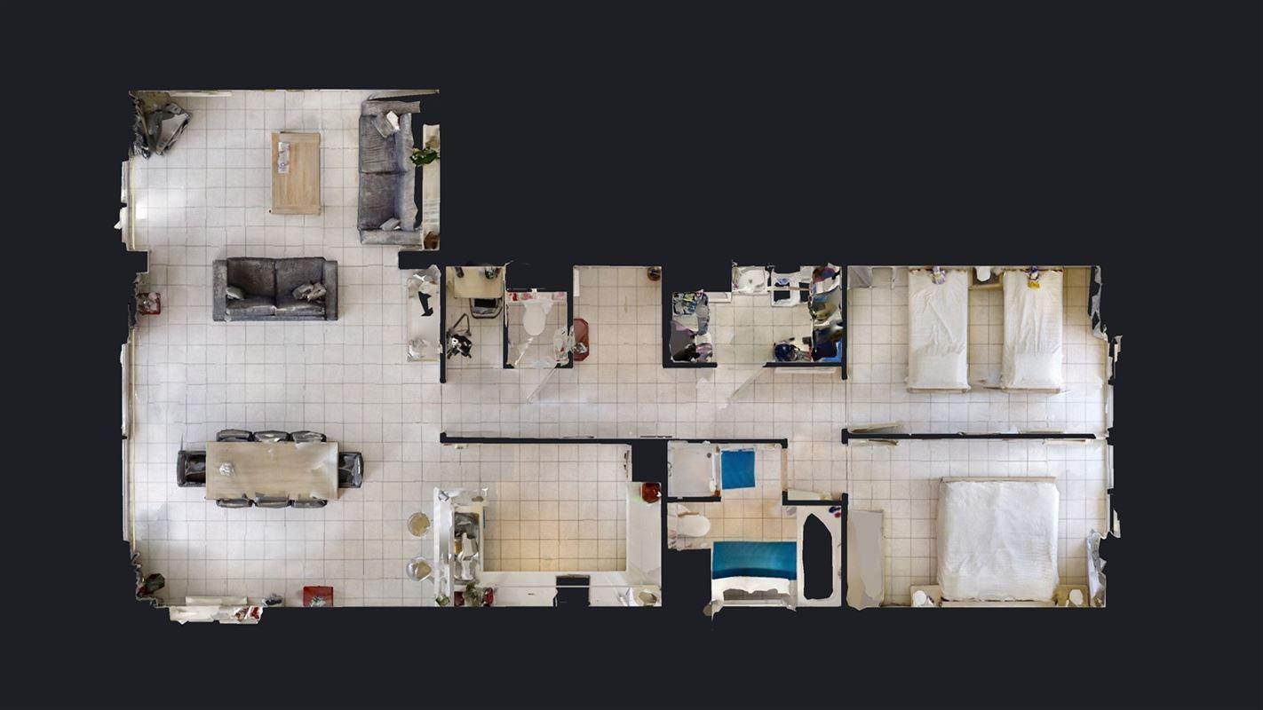 Foto 19 : Appartement te 8620 NIEUWPOORT (België) - Prijs € 515.000