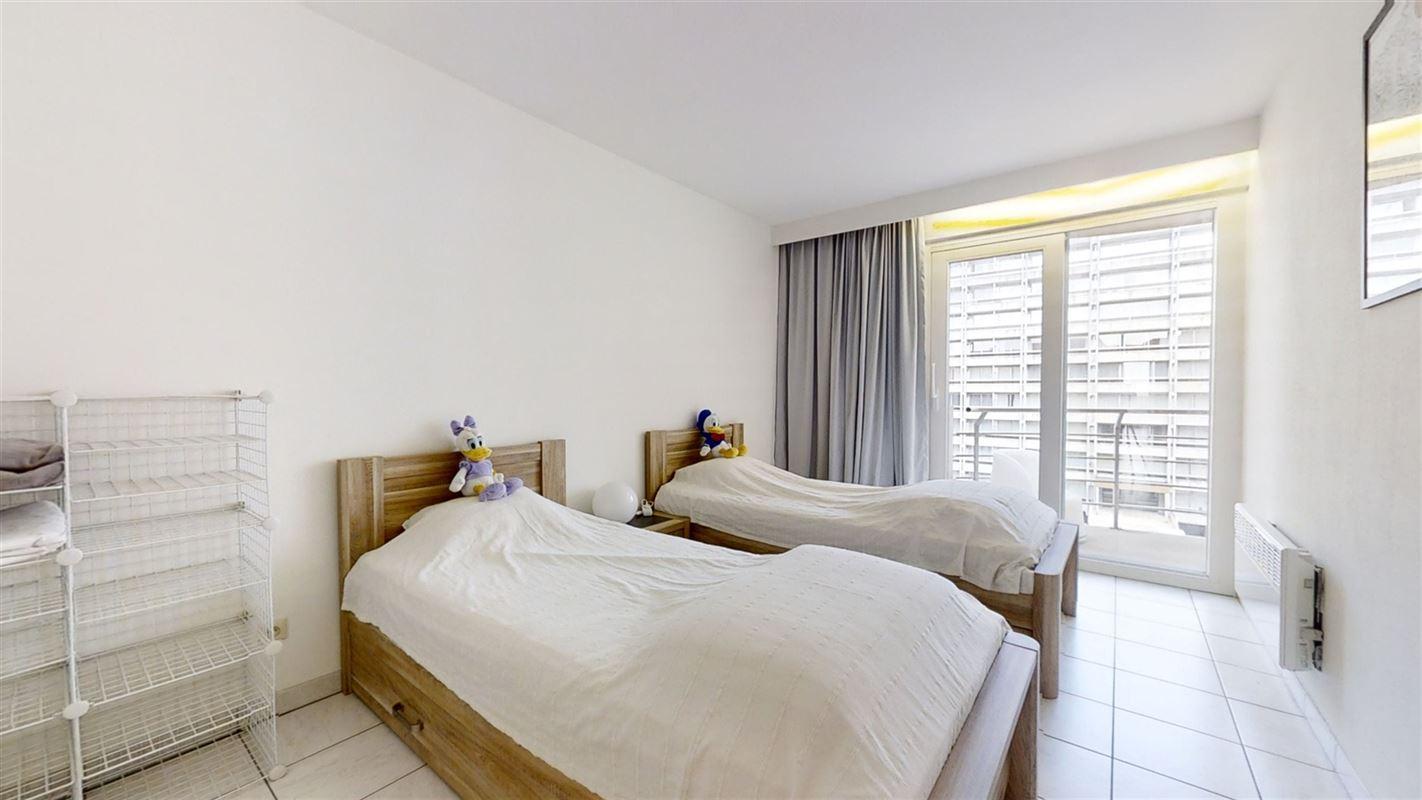Foto 15 : Appartement te 8620 NIEUWPOORT (België) - Prijs € 515.000