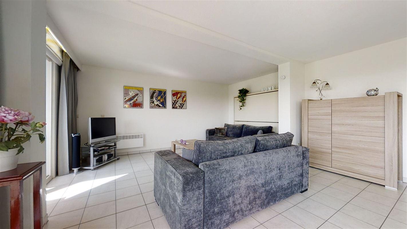 Foto 11 : Appartement te 8620 NIEUWPOORT (België) - Prijs € 515.000