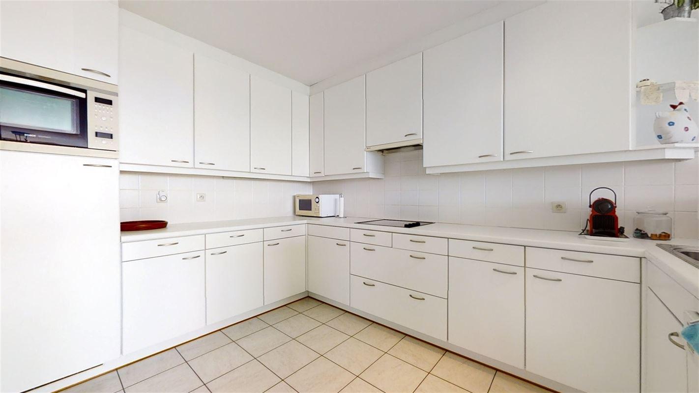 Foto 13 : Appartement te 8620 NIEUWPOORT (België) - Prijs € 515.000