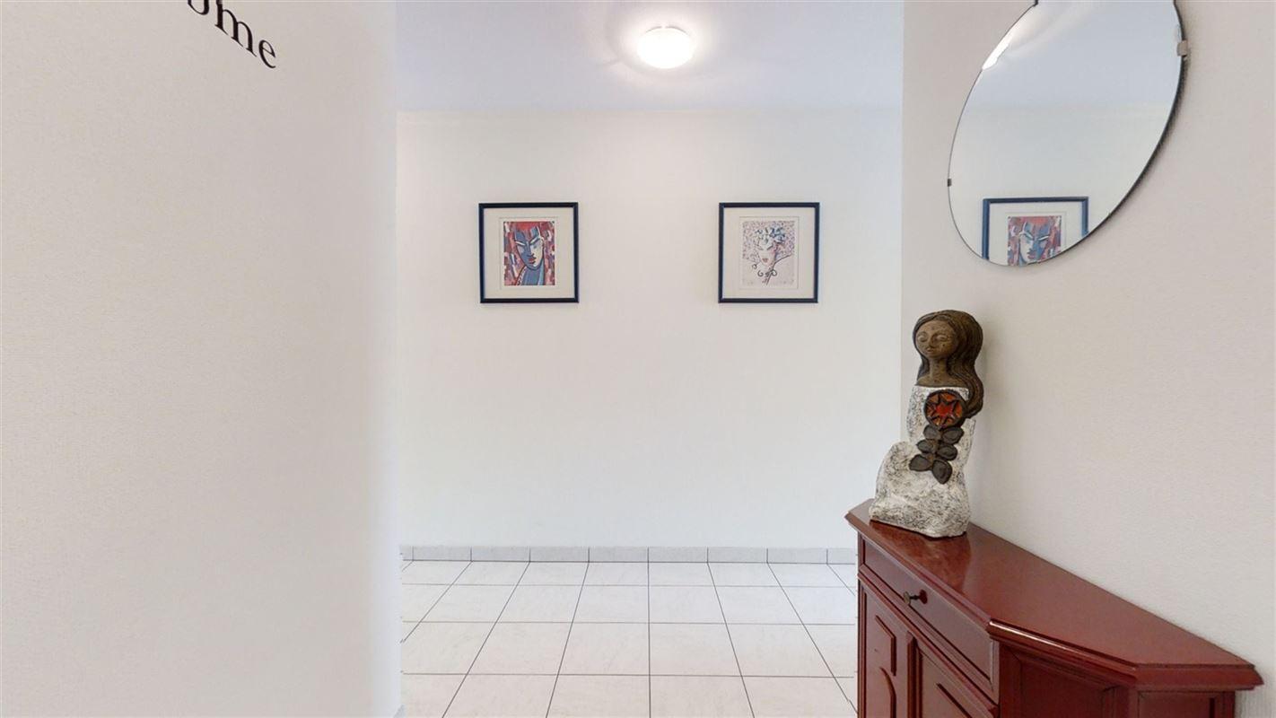 Foto 10 : Appartement te 8620 NIEUWPOORT (België) - Prijs € 515.000