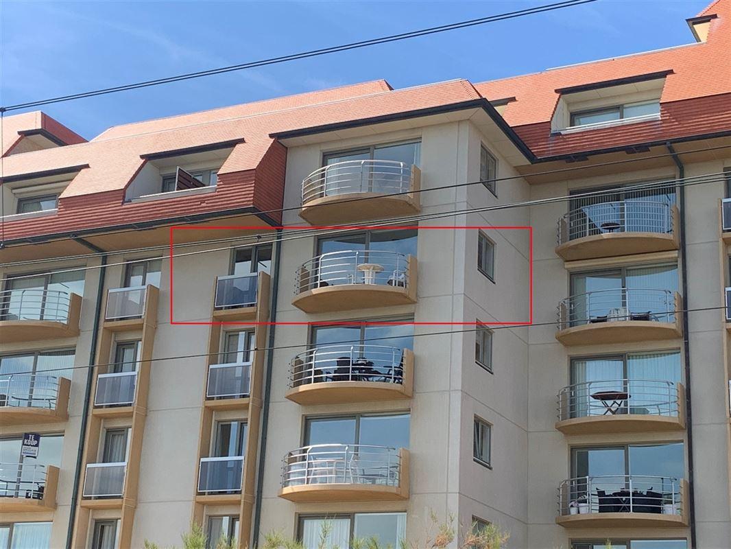Foto 5 : Appartement te 8620 NIEUWPOORT (België) - Prijs € 515.000