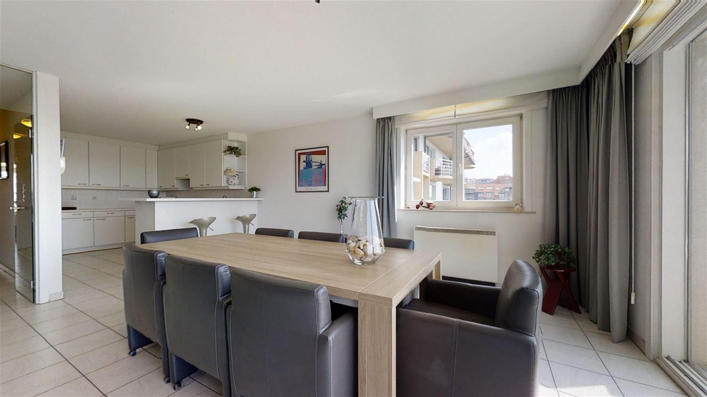 Foto 3 : Appartement te 8620 NIEUWPOORT (België) - Prijs € 515.000