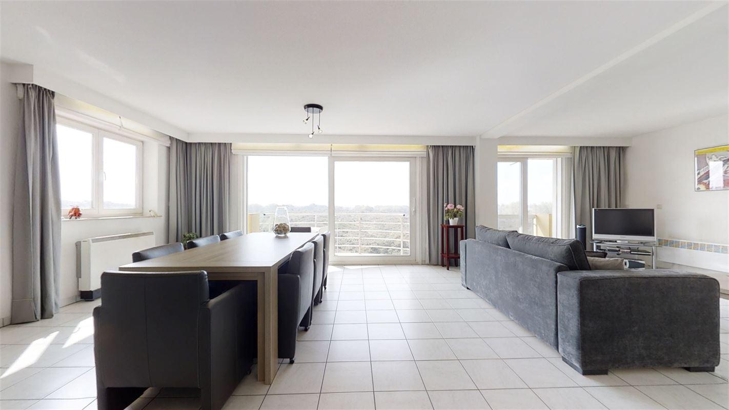 Foto 4 : Appartement te 8620 NIEUWPOORT (België) - Prijs € 515.000