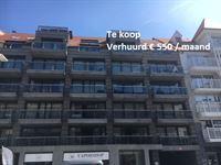 Foto 4 : Flat/studio te 8620 NIEUWPOORT (België) - Prijs € 180.000