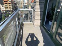Foto 7 : Flat/studio te 8620 NIEUWPOORT (België) - Prijs € 180.000