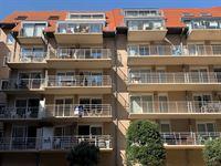 Foto 26 : Appartement te 8620 NIEUWPOORT (België) - Prijs € 220.000