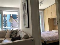 Foto 22 : Appartement te 8620 NIEUWPOORT (België) - Prijs € 220.000