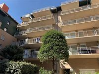 Foto 25 : Appartement te 8620 NIEUWPOORT (België) - Prijs € 220.000