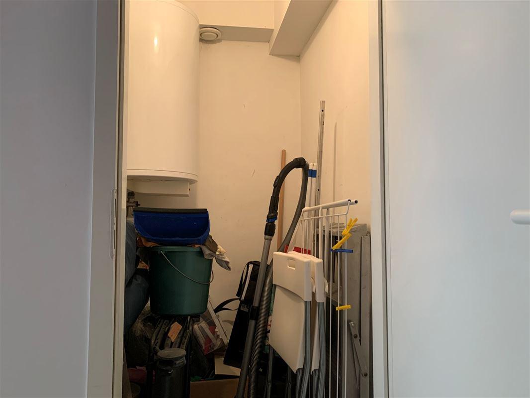 Foto 23 : Appartement te 8620 NIEUWPOORT (België) - Prijs € 220.000