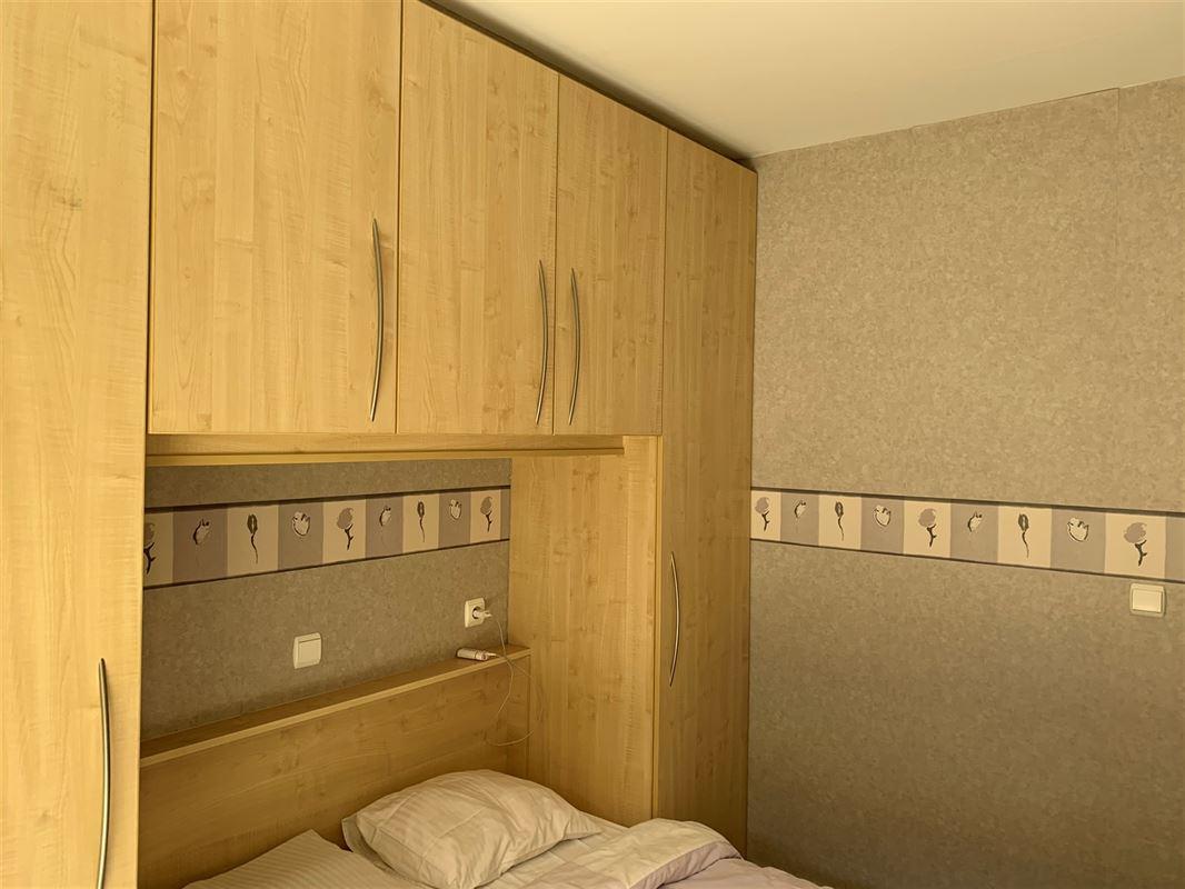 Foto 21 : Appartement te 8620 NIEUWPOORT (België) - Prijs € 220.000