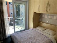 Foto 20 : Appartement te 8620 NIEUWPOORT (België) - Prijs € 220.000