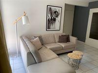 Foto 17 : Appartement te 8620 NIEUWPOORT (België) - Prijs € 220.000