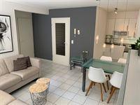 Foto 18 : Appartement te 8620 NIEUWPOORT (België) - Prijs € 220.000