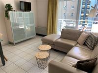 Foto 19 : Appartement te 8620 NIEUWPOORT (België) - Prijs € 220.000