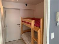 Foto 13 : Appartement te 8620 NIEUWPOORT (België) - Prijs € 220.000