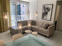 Foto 14 : Appartement te 8620 NIEUWPOORT (België) - Prijs € 220.000