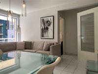 Foto 15 : Appartement te 8620 NIEUWPOORT (België) - Prijs € 220.000