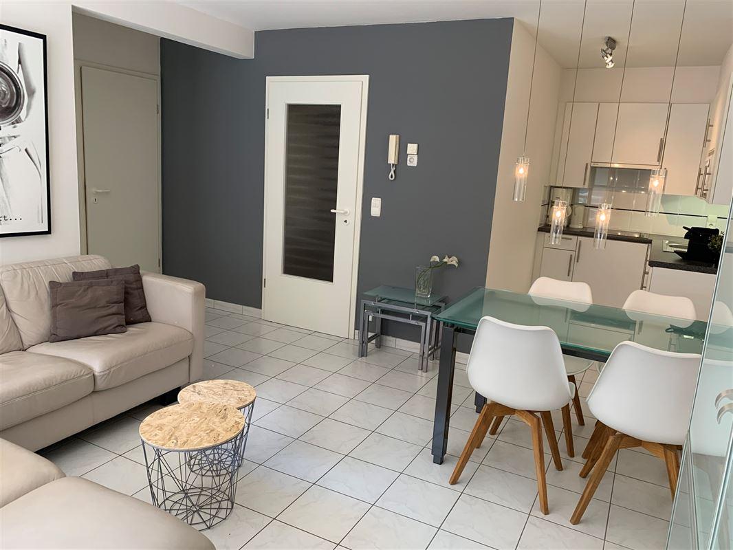 Foto 16 : Appartement te 8620 NIEUWPOORT (België) - Prijs € 220.000