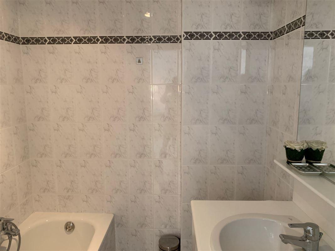 Foto 11 : Appartement te 8620 NIEUWPOORT (België) - Prijs € 220.000