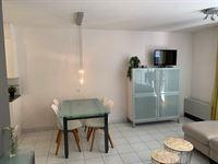 Foto 9 : Appartement te 8620 NIEUWPOORT (België) - Prijs € 220.000