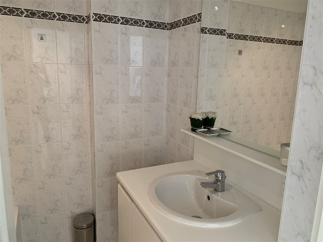Foto 12 : Appartement te 8620 NIEUWPOORT (België) - Prijs € 220.000