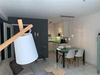 Foto 7 : Appartement te 8620 NIEUWPOORT (België) - Prijs € 220.000
