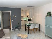 Foto 8 : Appartement te 8620 NIEUWPOORT (België) - Prijs € 220.000