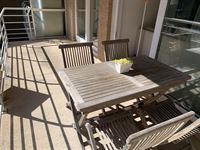 Foto 4 : Appartement te 8620 NIEUWPOORT (België) - Prijs € 220.000
