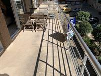 Foto 5 : Appartement te 8620 NIEUWPOORT (België) - Prijs € 220.000