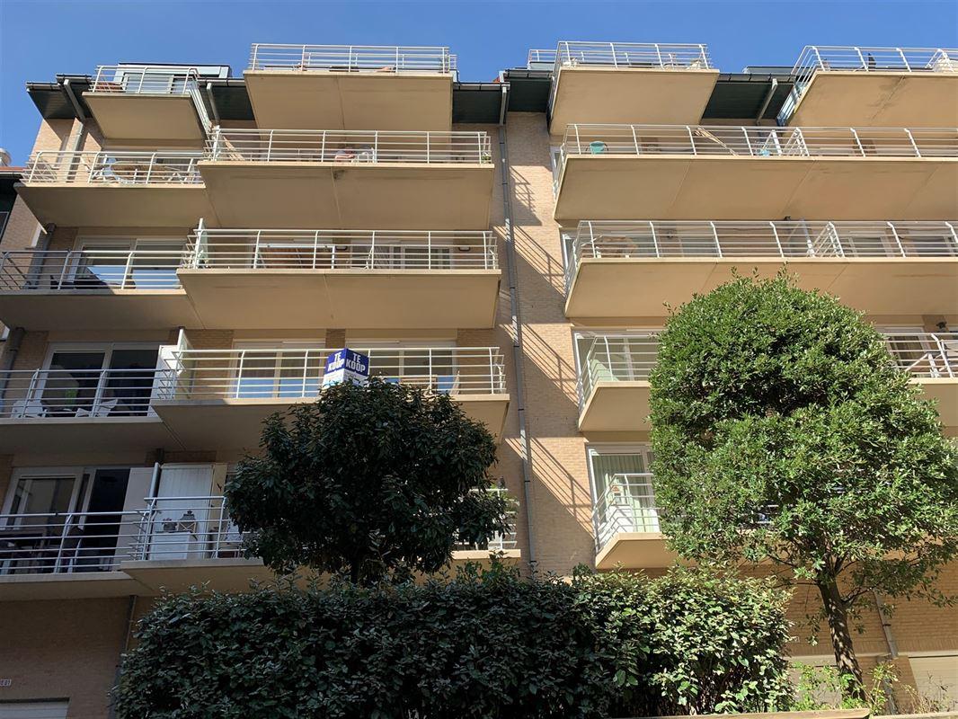 Foto 6 : Appartement te 8620 NIEUWPOORT (België) - Prijs € 220.000