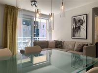 Foto 1 : Appartement te 8620 NIEUWPOORT (België) - Prijs € 220.000
