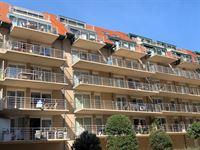 Foto 27 : Appartement te 8620 NIEUWPOORT (België) - Prijs € 220.000