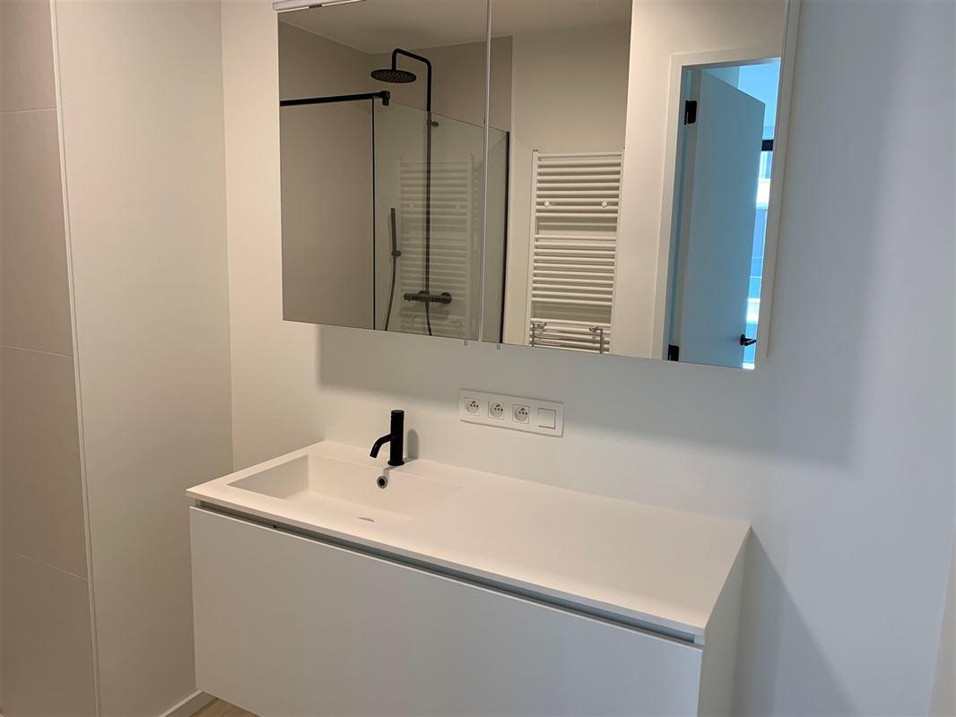 Foto 6 : Appartement te 8620 NIEUWPOORT (België) - Prijs € 340.000