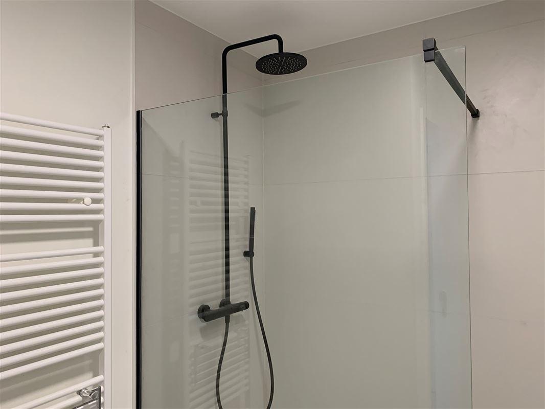 Foto 7 : Appartement te 8620 NIEUWPOORT (België) - Prijs € 340.000