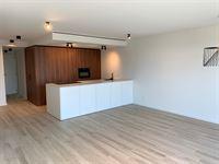 Foto 1 : Appartement te 8620 NIEUWPOORT (België) - Prijs € 340.000