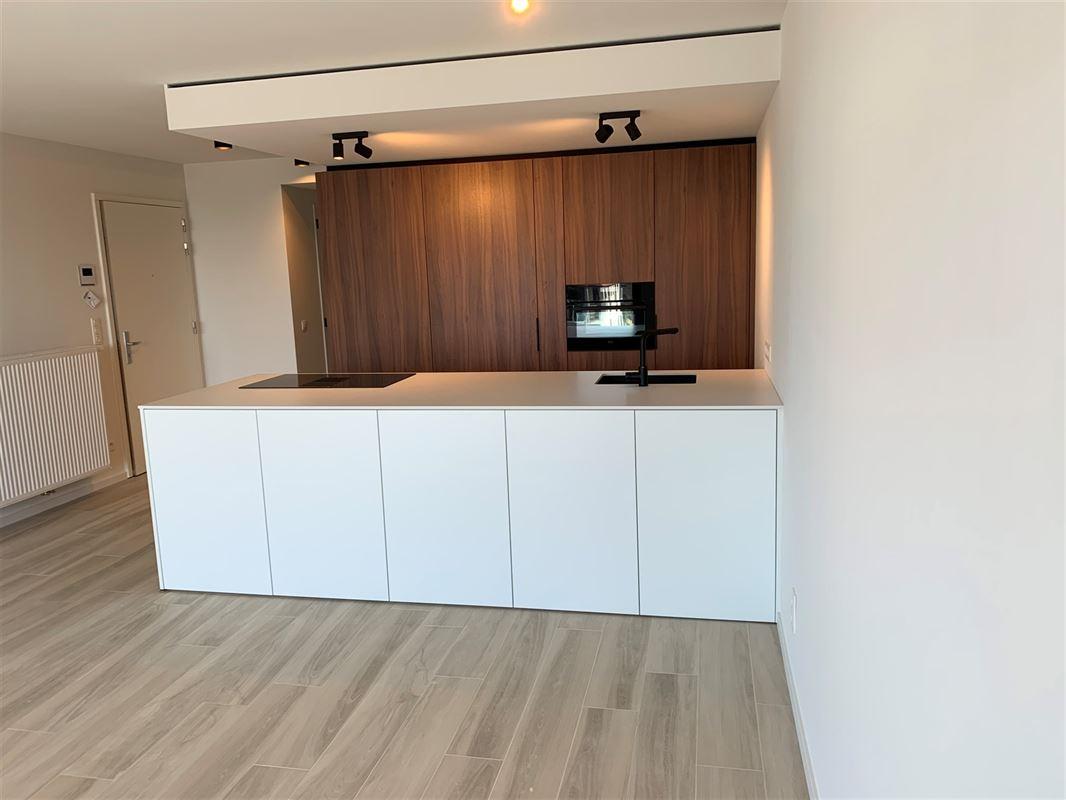 Foto 4 : Appartement te 8620 NIEUWPOORT (België) - Prijs € 340.000
