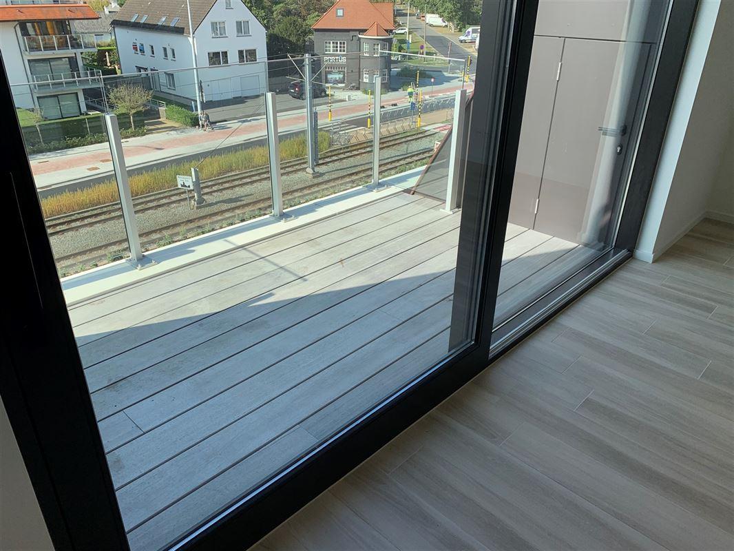 Foto 3 : Appartement te 8620 NIEUWPOORT (België) - Prijs € 340.000