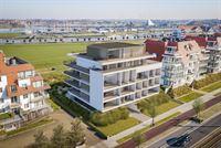 Foto 17 : Nieuwbouw Residentie Portino te NIEUWPOORT (8620) - Prijs € 595.000