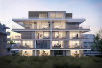 Foto 14 : Nieuwbouw Residentie Portino te NIEUWPOORT (8620) - Prijs € 595.000