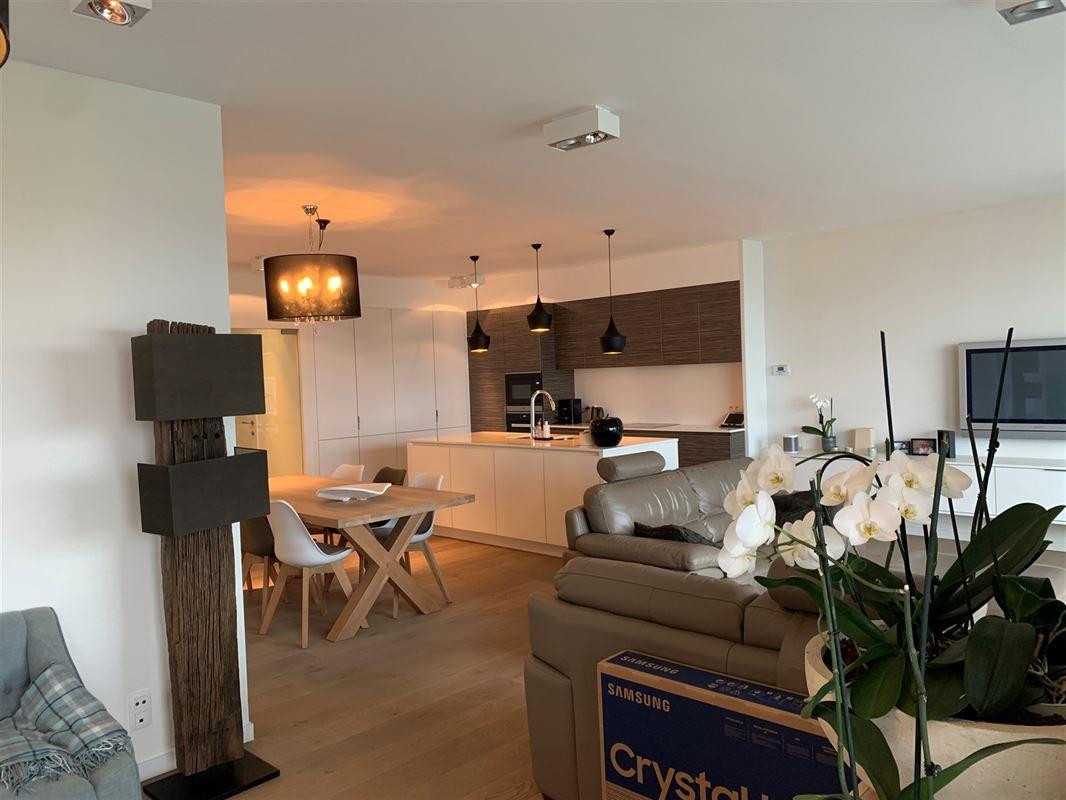 Foto 4 : Appartement te 8620 NIEUWPOORT (België) - Prijs € 650.000