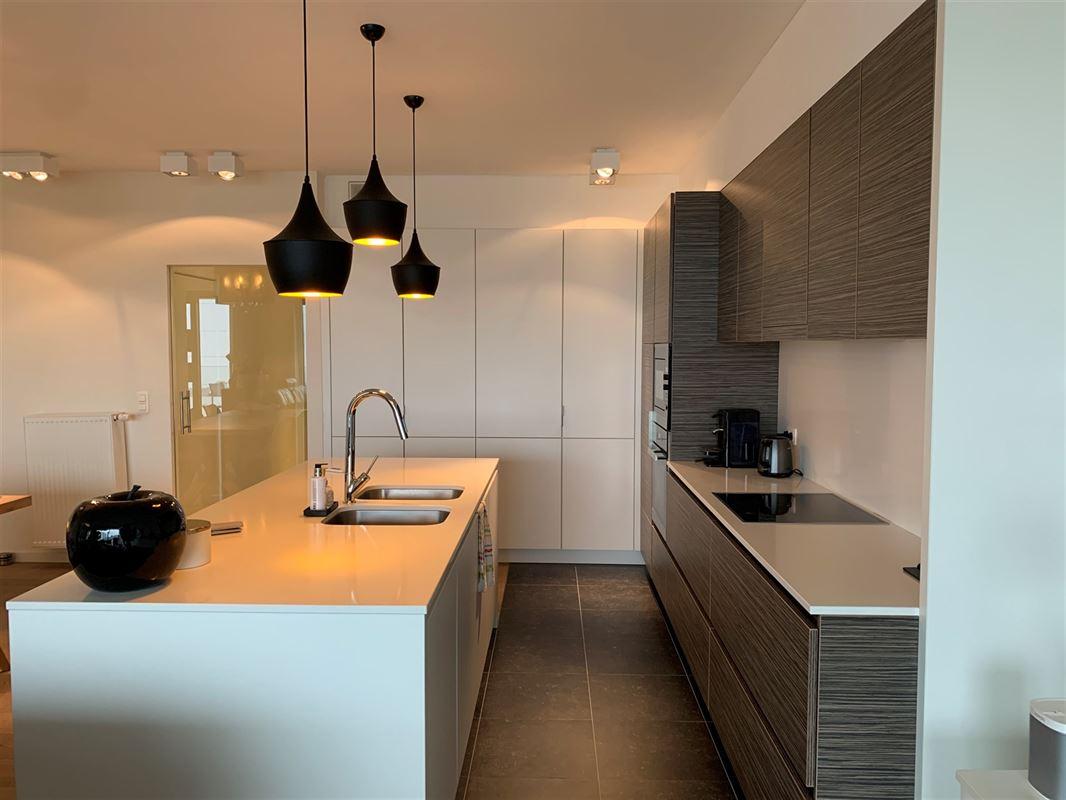 Foto 5 : Appartement te 8620 NIEUWPOORT (België) - Prijs € 695.000