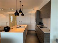 Foto 5 : Appartement te 8620 NIEUWPOORT (België) - Prijs € 650.000