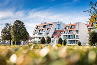 Foto 1 : Appartement te 8620 NIEUWPOORT (België) - Prijs € 695.000