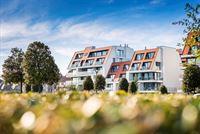 Foto 1 : Appartement te 8620 NIEUWPOORT (België) - Prijs € 650.000