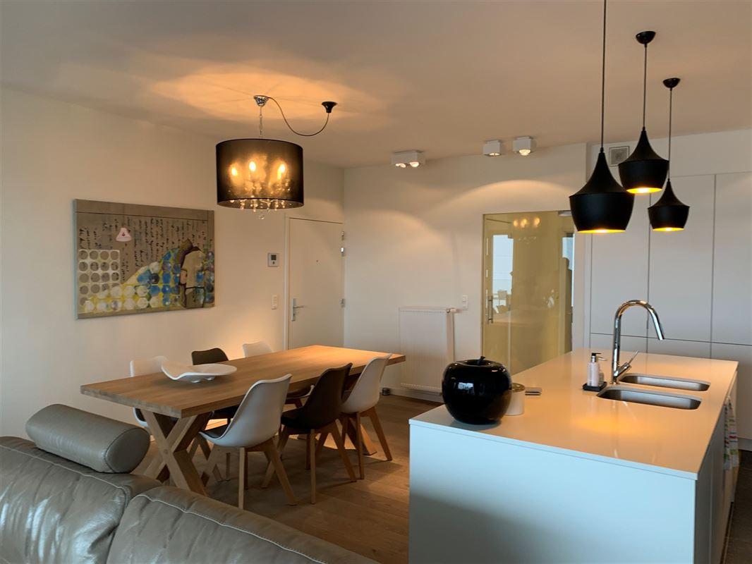 Foto 3 : Appartement te 8620 NIEUWPOORT (België) - Prijs € 695.000