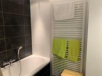 Foto 23 : Appartement te 8620 NIEUWPOORT (België) - Prijs € 650.000
