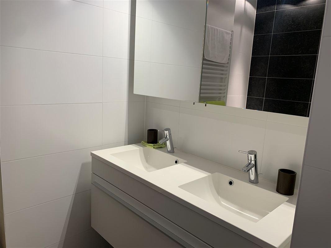 Foto 24 : Appartement te 8620 NIEUWPOORT (België) - Prijs € 650.000